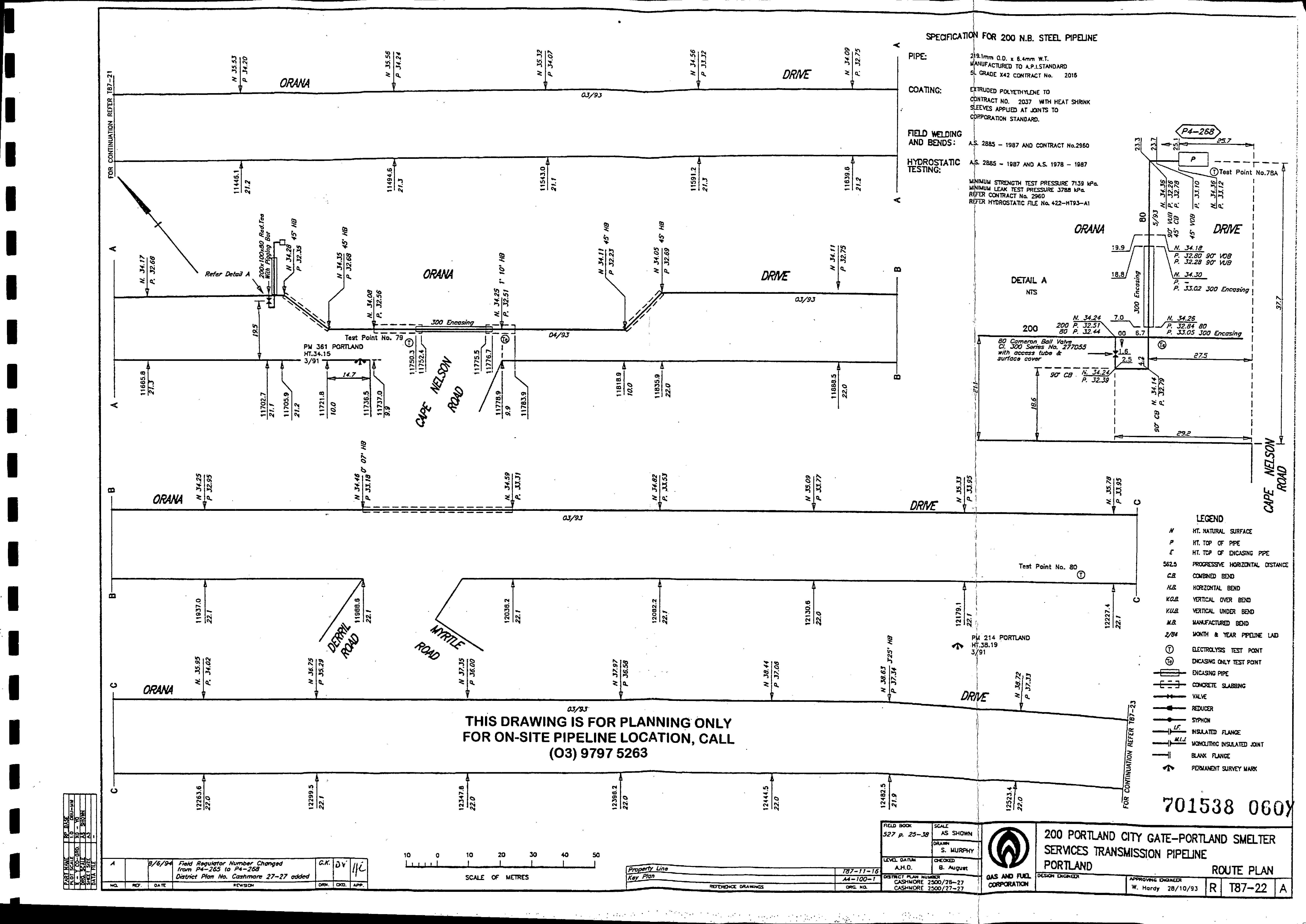 Ausgezeichnet 99 Grad Stereodraht Diagramm Ideen - Der Schaltplan ...